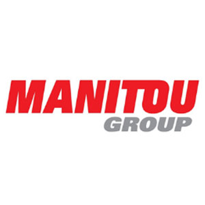 logo manitou group