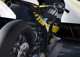 Location simulateur de moto GP pour vos salons sur le thème de la MOTO