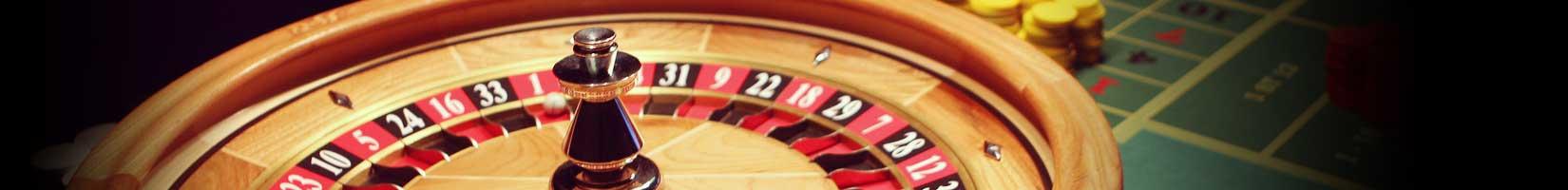 mini-slider-roulette