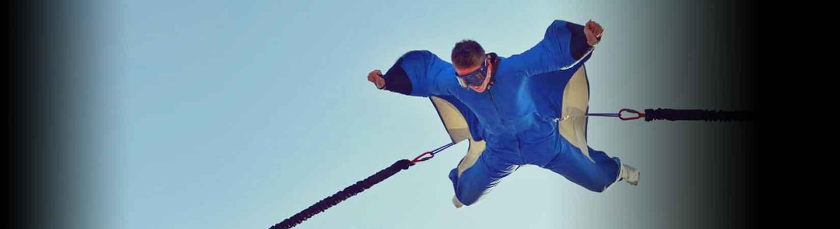 slider-flying-2