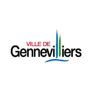 logo-mairie-gennevilliers