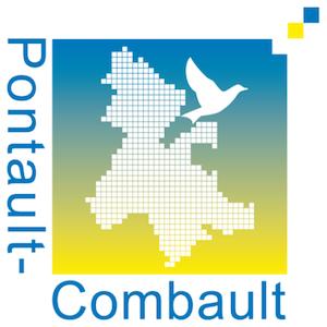 logo-mairie-pontault-combault