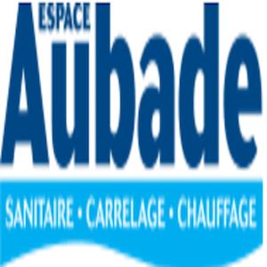 logo_aubade