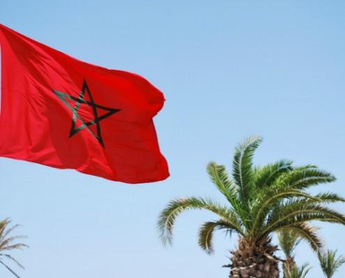 Beeventsensation au Maroc